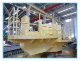 Fundación para la arquitectura naval