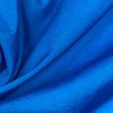 20d ткань жаккарда шотландки пузыря пряжи простирания нейлона 6 для напольной одежды