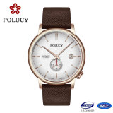 Factory Custom high one Quality Men's Watches Wristwatches