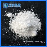 Окись 99%-99.99% Dysprosium