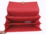 (Th7007) de Stijl van de Manier Dame Wallet/Chinese Fabrikant