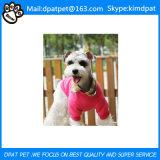 Los cachorros de perros pequeños para la venta de ropa para mascotas Pet-Ropa-perro