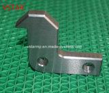 Peça feita à máquina CNC da elevada precisão dentro para a peça de automóvel