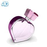 Bottiglia di vetro 30ml di figura Ad-P46 del profumo speciale dello spruzzo