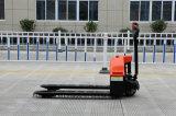 camion de palette 1.5Ton électrique (HEPT15)