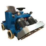 Tipo de conducción para piso de hormigón máquina de molienda, máquina pulidora