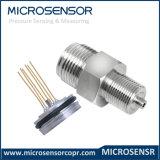 Sensor Mpm286 de la presión del OEM del bajo costo Ss316L