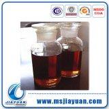 高い粘着性、繊維工業のための洗浄剤のLABSA 96%