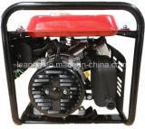 beweglicher Benzin-Generator der Energien-1.0kw