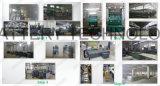 Батареи Htl6-420 геля цикла батареи 6V 420ah VRLA глубокие
