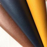 مفكّرة تغذية [بو] جلد مادة مع لون تغيّر تأثير [هو-238]