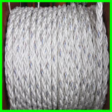 Pricipalmente utilizzato in navi navali, navi, corda di attracco del trasporto dell'oceano