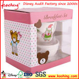 Kitchenware Series Packaging Solution-- Caixa de presente / Especificação / Mailing Box / Paper Bags / Paper Corrugated Box etc