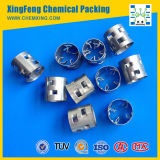 Xingfeng Supply Production Metal Pall Ring (emballage chimique aléatoire)