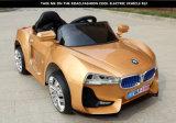 Fahrt auf batteriebetriebenes Kind-Baby-Auto