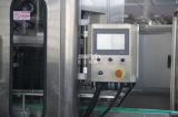 máquina de etiquetado automática de la funda del encogimiento 150bpm