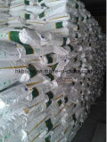 Precio de fábrica del gluconato de /Sodium del gluconato 98.0 - 102.0% del sodio/fabricante del gluconato del sodio