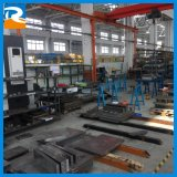 Custom Metal Processing Company