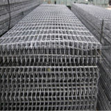 Reja de acero de la alta calidad para el tormento del almacén