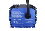 400W 600W 1000W HPS/CMH élèvent le constructeur léger de ballast de Digitals