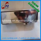 無くなったワックスの鋳造プロセスのアルミニウムカバー