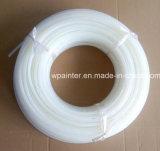 DIN73378 nylon PA6, PA11, tubo del nylon del tubo flessibile PA12