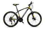 "27-Speed 26 "" /27.5 "" велосипед Bike горы MTB алюминиевого сплава"