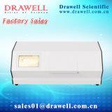 Jh-P200 automatische Polarimeter van Wetenschappelijke Drawell