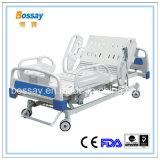 5 больничная койка функций ICU