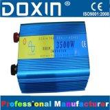DOXIN 220V SINUS-WELLEN-INVERTER GLEICHSTROM-WECHSELSTROM-3500W REINER