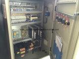 CNC Jsd We67k-100t*4000 нержавеющую машину листа