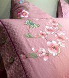Algodón de lujo modificado para requisitos particulares para el apartamento