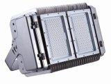 Traforo modulare dell'indicatore luminoso di inondazione di 150W 200W 250W 300W 400W LED con il Ce dell'UL del driver di Meanwell