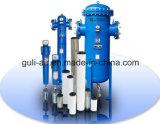 Querstation-Serien-hohe Leistungsfähigkeits-Luft-Reinigungsapparat-Filter