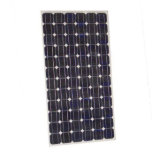 Generatore di potere solare di verde del sistema domestico di uso della Camera di Haochang