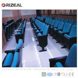 [أريزل] رخيصة سعر قاعة اجتماع كرسي تثبيت ([أز-د-076])