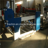 New Gold Bloacking Machine, Golding Press Machine, Stamping Press Machine