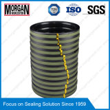 High Pressure Spgw / Phd Type Hydraulic Cylinder Piston Seal Ring