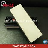 Абразив скрепления смолаы диаманта блока Griding минералокерамическия резца