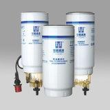 De Filter van de Brandstof van de Filter van de Olie van de Motor van Yuchai Jx0818