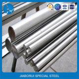 Aço inoxidável da alta qualidade 304/316 de barra de garra