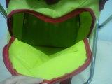 El nuevo listado de los kits que cultivan un huerto del ocio del resorte del Campstool portable pausado del bolso puede ser conjunto de herramienta modificado para requisitos particulares de jardín de la insignia