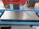 Rectifieuse extérieure hydraulique (MY3075 300X750mm)
