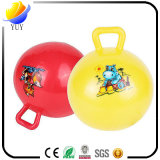 DHL nave 12inches PVC inflable Beach Play bolas al aire libre