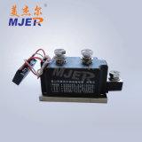 Modulo DC/AC del codice categoria industriale SSR del relè semi conduttore di H3 500A