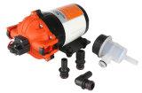 60 P-/inlandwirtschaftlicher Verbrauch-Hochdruckspray-Wasser-Pumpe