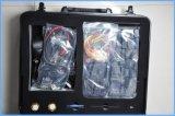 F3 G van Fcar van de Scanner Fcar van f3-g van Fcar Originele voor zowel Auto's als Vrachtwagens