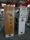中型の電圧Hxgn15リングの主要な単位