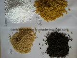 Fertilizzante 18-46-0 (P2O5 totale di DAP: 46%) DAP