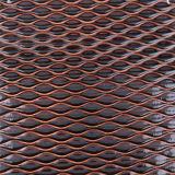 2017最も新しい袋のハンドバッグの包装のためのデザインによって浮彫りにされる家具製造販売業の革(W123)